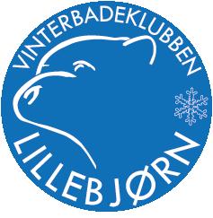 Vinterbadeklubben Lillebjørn